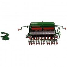 Equipements agricoles Amazone AD 3000 Super 1:32