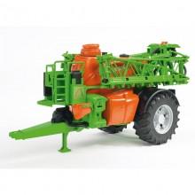 Equipements agricoles Amazone UX 5200 1:16