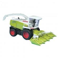 Equipements agricoles Claas Jaguar 900 1:16