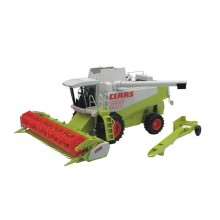 Equipements agricoles Claas Lexion 480 1:20