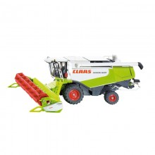 Equipements agricoles Claas Lexion 600 1:50