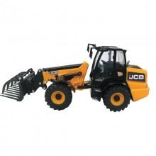 Tracteur JCB TM 310S 1:32