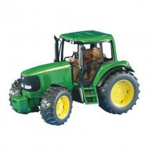 Tracteur John Deere 6920 1:16