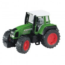 Tracteur Fendt Favorit 926 Vario 1:16