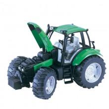 Tracteur Deutz Agrotron 200 1:16