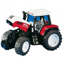 Tracteur Steyr CVT 170 1:16