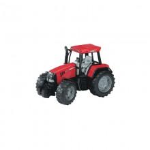 Tracteur Case CVX 170 1:16