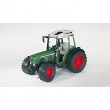 Tracteur Fendt 209 S 1:16