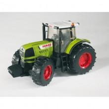 Tracteur Claas Atles 936 RZ 1:16