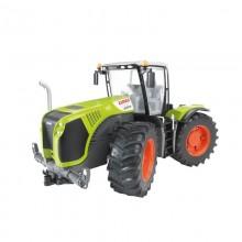 Tracteur Claas Xerion 5000 1:16