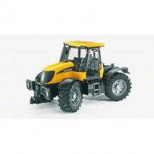 Tracteur JCB Fastrac 3220 1:16
