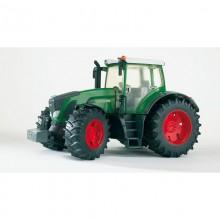 Tracteur Fendt 936 Vario 1:16