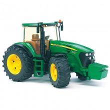 Tracteur John Deere 7930 1:16