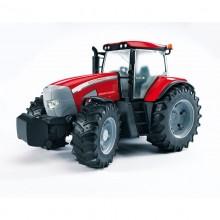 Tracteur McCormick XTX 165 1:16