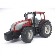 Tracteur Valtra T191 1:16