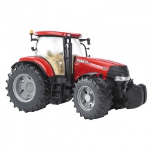 Tracteur Case CVX 230 1:16