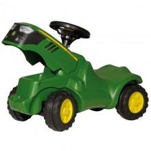 Tracteur RollyMinitrac John Deere 6150R