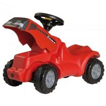 Tracteur Case CVX 1170 (1ans)