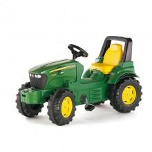 Tracteur RollyFarmtrac John Deere 7930