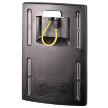 Gallagher Antenne panneau 600mm x 400mm
