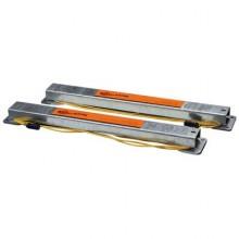 Gallagher Barres de pesee - 2000 kg - 1000 mm