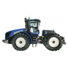 Tracteur New Holland T9.560 1:50