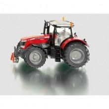 Tracteur Massey Ferguson 8680 1:32