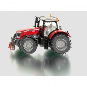http://etsangelard.com/1275-thickbox/tracteur-massey-ferguson-8680-1-32.jpg