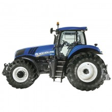 Tracteur New Holland T8.390 1:32