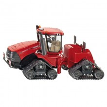Tracteur Case Quadtrac 600 1:32