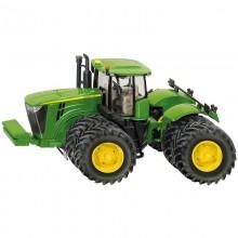 Tracteur John Deere 9560R 1:32