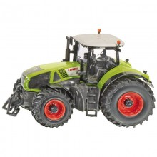 Tracteur Claas Axion 950 1:32