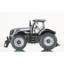 Tracteur JCB 8250 Edition limitee 1:32
