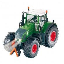 Tracteur Fendt 939 1:32