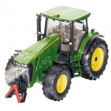 Tracteur John Deere 8345R 1:32