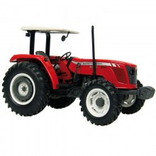 Tracteur Massey Ferguson 440 Xtra  1:32