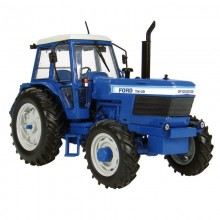 Tracteur Ford TW-30 4x4 (1979) 1:32