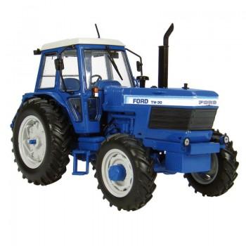 http://etsangelard.com/1311-thickbox/tracteur-ford-tw-30-4x4-1979-1-32.jpg