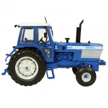 Tracteur Ford TW-25 4x2 (1983) 1:32