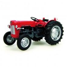 Tracteur Massey Ferguson 825 1:43
