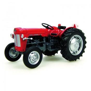 http://etsangelard.com/1319-thickbox/tracteur-massey-ferguson-825-1-43.jpg