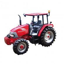 Tracteur McCormick CX95  1:32