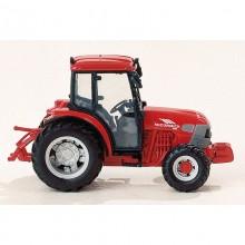 Tracteur McCormick V80  1:32