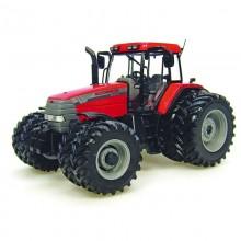 Tracteur McCormick MTX145