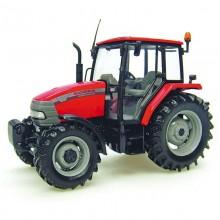 Tracteur McCormick CX105