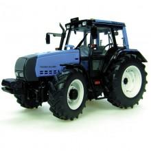 Tracteur Valtra Mezzo Hi-Tech 6850