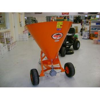 http://etsangelard.com/1563-thickbox/epandeurs-250l-sur-chariot.jpg