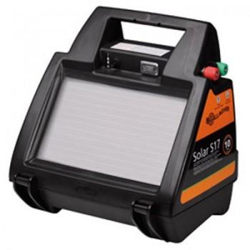 http://etsangelard.com/1588-thickbox/electrificateur-solaire-s17-gallagher.jpg