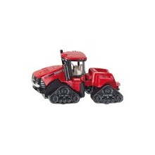 Case IH Quadtrac 600 1:87