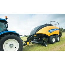 New Holland 1290 1:32